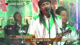 Video Lagi Lagi Cinta _Rendi Kosasih _GARDA NADA _Entertainment MP3, 3GP, MP4, WEBM, AVI, FLV Agustus 2018