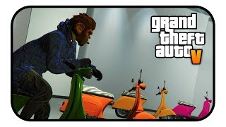 Just thought that I would edit and upload this stream footage from a few weeks ago, enjoy!FILLING UP GARAGES WITH FAGGIOS IN GTA ONLINE - (GTA Online Funny Moments!) FILLING UP GARAGES WITH FAGGIOS IN GTA ONLINE - (GTA Online Funny Moments!)Please help me reach 5,000 subscribers, that would be awesome:https://www.youtube.com/TheGtaBeast2k13Follow me on twitter to stay update with anything I have to say:https://twitter.com/Beast2k13