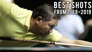 Video EFREN BATA REYES (Best Shots from 1988-2019) MP3, 3GP, MP4, WEBM, AVI, FLV Mei 2019