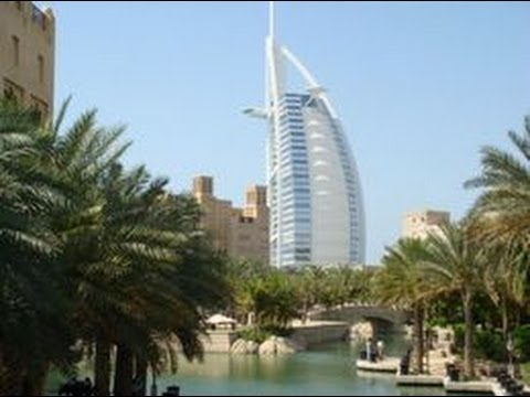 Duba - http://www.vidtur.com/page/fr-FR/Dubai Regardez notre guide vido de Dubai, et apprenez-en plus sur les choses  voir  Dubai, comme: Mosque de Jumeirah, Pa...