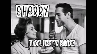 G-Eazy Endless Summer / 50s Doo Wop Type Beat -