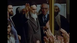 Video Syiah Kaget, Ada Apa di Samping Makam Rasulullah ? MP3, 3GP, MP4, WEBM, AVI, FLV Mei 2019