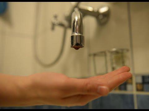 ГТРК «Ставрополье» 31.07.2020 Лето обострило проблему с водой на Ставрополье