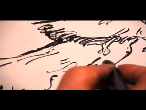 Vid�o de Laurent Hirn