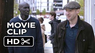 Nonton The Good Lie Movie Clip   You Should Stick To Walking  2014    Corey Stoll Movie Hd Film Subtitle Indonesia Streaming Movie Download