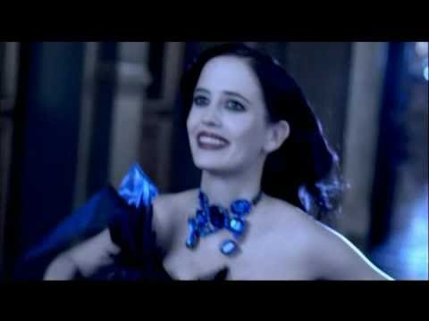 Dior Commercial for Dior Midnight Poison (2007 - 2008) (Television Commercial)