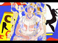 Matisse (2)