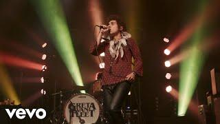 Greta Van Fleet - Highway Tune (Live)