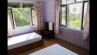 Nagarkot Nepal  city pictures gallery : Hotel Mount paradise ,Nagarkot Nepal (The peculiar 100 % vegetarian hotel ) phone no +9779818681791