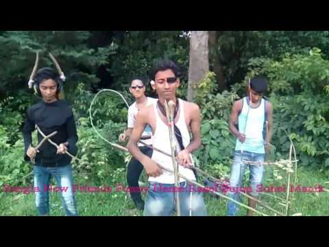 Video Waka waka bengali version comedy song. download in MP3, 3GP, MP4, WEBM, AVI, FLV January 2017