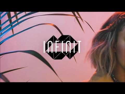Mahalia - Sober (Tera Kora x Meek Remix)