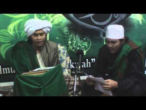 Qosidah BiRosuliLLAHi Wal Badawi
