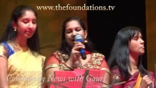 TMM Pongal Vizha 2017