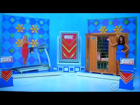 'The Price Is Right' Contestant Talks About Her Prize