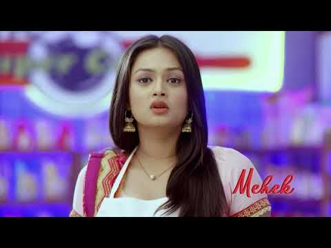 Zee World: Afternoon Favourites | Mehek | April 2020