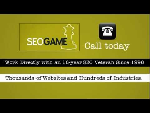 Performance Based SEO Services - 801-921-3625 - Only Pay for Performance SEO!