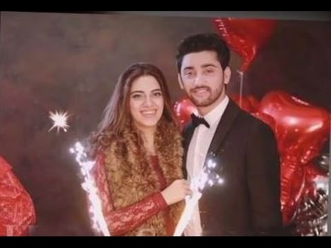 Video Amanat Ali Wedding Ceremony with Sarah Manzoor download in MP3, 3GP, MP4, WEBM, AVI, FLV January 2017