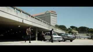 Nonton Zulu  2013   Hd Trailer  Deutsch Film Subtitle Indonesia Streaming Movie Download