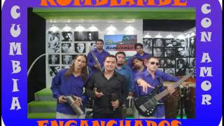 "Video KUMBIAMBE ""Enganchados"" MP3, 3GP, MP4, WEBM, AVI, FLV Maret 2019"