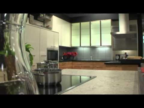 Casamia-Wohnen - Pinienmöbel und Rattanmöbel, Austellung und Online-Shop