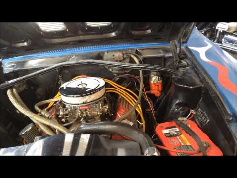 Search Results For Suitable Chevy 235 Firing Order Diagram Mp3