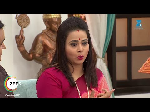 Aji Sunte Ho - Weekly Webisode - 20 February To 24