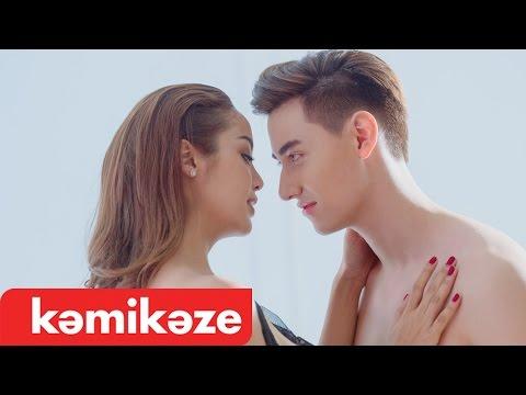 [Official MV] ไม่ต้องซ้ำ (Never Again) - Part KAMIKAZE
