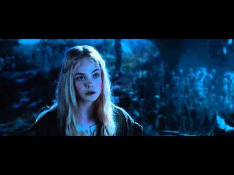 Maleficent Di Robert Stromberg 2014 Ita Leta Della Innocenza