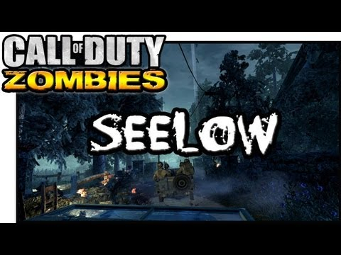 seelow - Dumb and Dumber, Minecraft Masters of Sky Island Survival maps, mods like Hexxit & Tekkit, and more. Also enjoy custom Zombies in Call of Duty or Left 4 Dead...