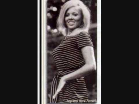 TRACEY - Charted at #51 on Billboard Hot 100 in April 1964. Remake of an early '50's Teresa Brewer hit, which was also a hit in the mid'50's for Patience and Prudence.