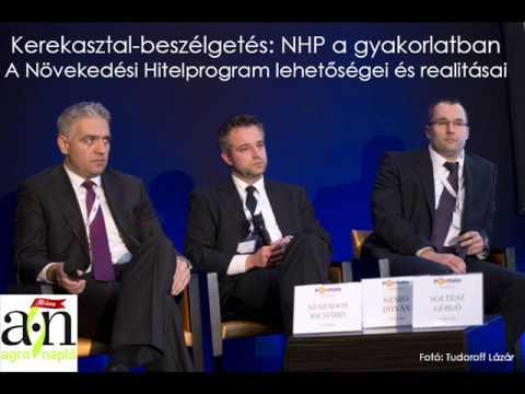 Video Agro Napló: Portfolio Agrárium 2014 Konferencia - NHP a gyakorlatban download in MP3, 3GP, MP4, WEBM, AVI, FLV January 2017