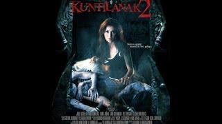 The Chanting 2 / Kuntilanak 2 w/ English Subtitle (Part 1/2)