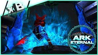 Alpha Managarmr Cloning! :: Modded ARK: Eternal Isles :: E39