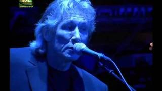 Roger Waters  - Rock In Rio