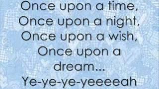 Video Emily Osment Once Upon A Dream Lyrics MP3, 3GP, MP4, WEBM, AVI, FLV Maret 2018