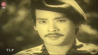 Nonton Best War Full Movie English   Vietnam Vs Usa   Communication Line Film Subtitle Indonesia Streaming Movie Download