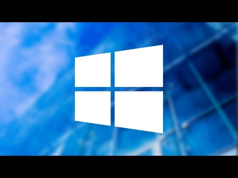 Video How to easily reset your windows 10 password if you forgot it 2018 download in MP3, 3GP, MP4, WEBM, AVI, FLV January 2017