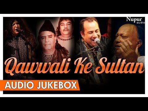 Video Qawwali Ke Sultan | Nusrat | Rahat | Sabri Brothers | Abida Parveen | Best of Qawwali | Nupur Audio download in MP3, 3GP, MP4, WEBM, AVI, FLV January 2017
