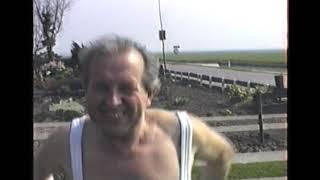 een zomerse dag op Eemdijk