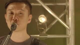 Download Lagu bonobos / GOLD【LIVE 2017】frorm 日比谷野音 Mp3