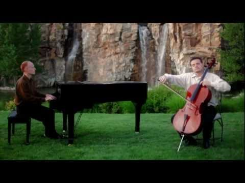 Bring Him Home (from Les Mis�rables) - ThePianoGuys Video