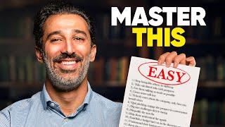 Video 17 Easy Closing Sales Tips MP3, 3GP, MP4, WEBM, AVI, FLV Juni 2019