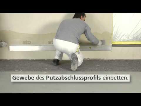 free video watch wdvs verarbeitungsrichtlinie einbau. Black Bedroom Furniture Sets. Home Design Ideas