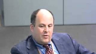 White House Communications Operation: Mike Abramowitz 2008
