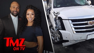 Video Derek Fisher Screws Matt Barnes Again | TMZ TV MP3, 3GP, MP4, WEBM, AVI, FLV Agustus 2018