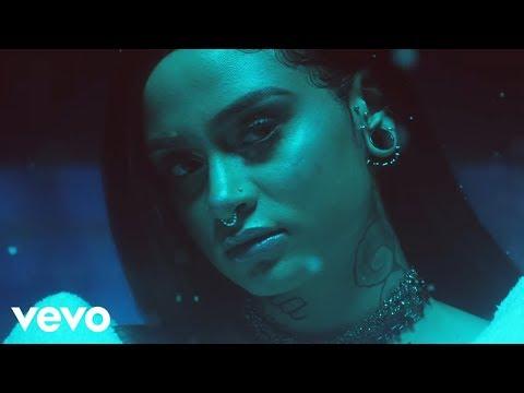 Faking It (feat. Lil Yachty & Kehlani)