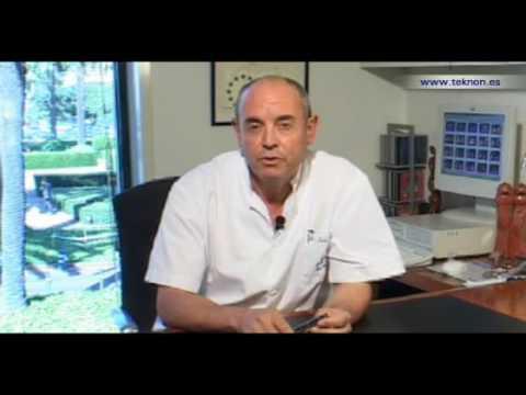 Dr. José Mª Palacín. Cirugía contorno corporal