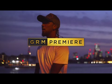 Kaos feat J'Nai – Mumma [Music Video] | GRM Daily