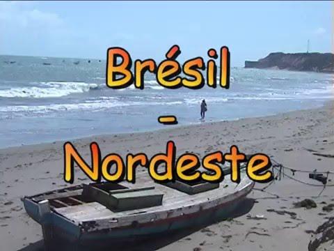 maison louer location brésil nordeste plage tourisme ethique solidaire sauvage vacance dune falaise casa aluguel alugar locação falesias ceara brasil nord-est duna praia house rent beach tourism turismo