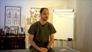 Umh1729 2012-13 Lec001 Presentación De La Asignatura